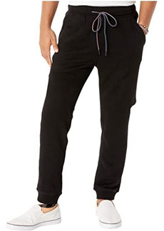 Tommy Hilfiger Shep Sweatpants