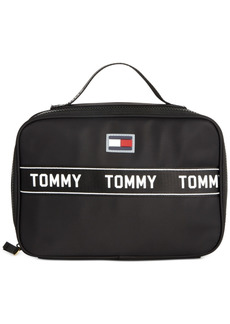 Tommy Hilfiger Allie Lunch Box