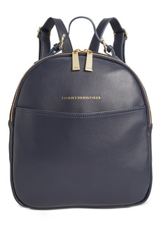 Tommy Hilfiger Hazel Dome Backpack, Created for Macy's