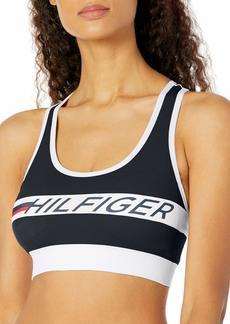 Tommy Hilfiger Women's Performance Sports Bra