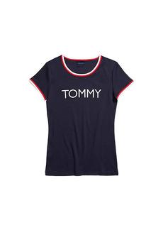 Tommy Hilfiger Tommy T-Shirt