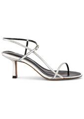 Tony Bianco Caprice Sandal