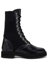 Tony Bianco Gem Boot