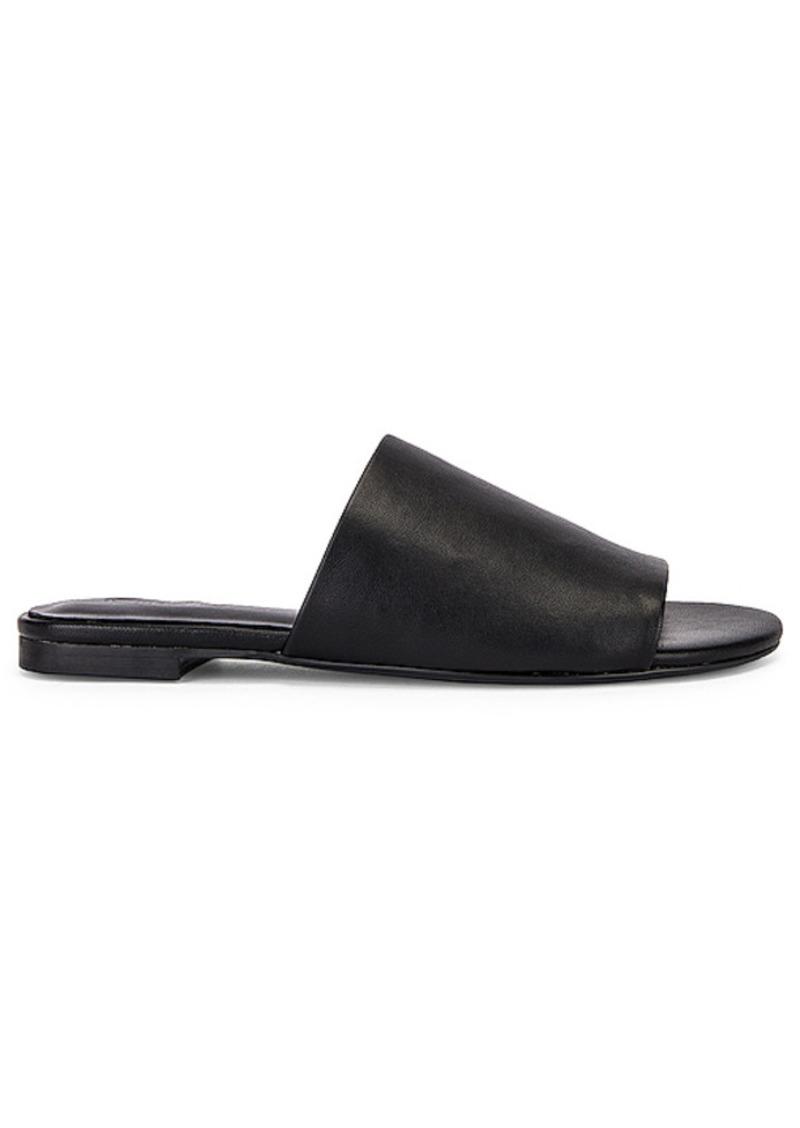 Tony Bianco Havier Sandal