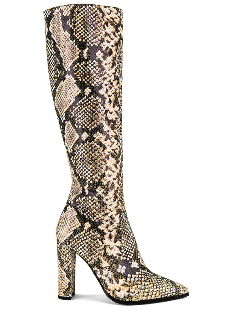 Tony Bianco Lucille Boot