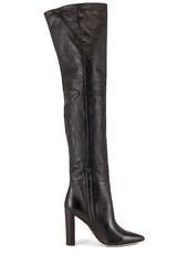 Tony Bianco Lux Boot