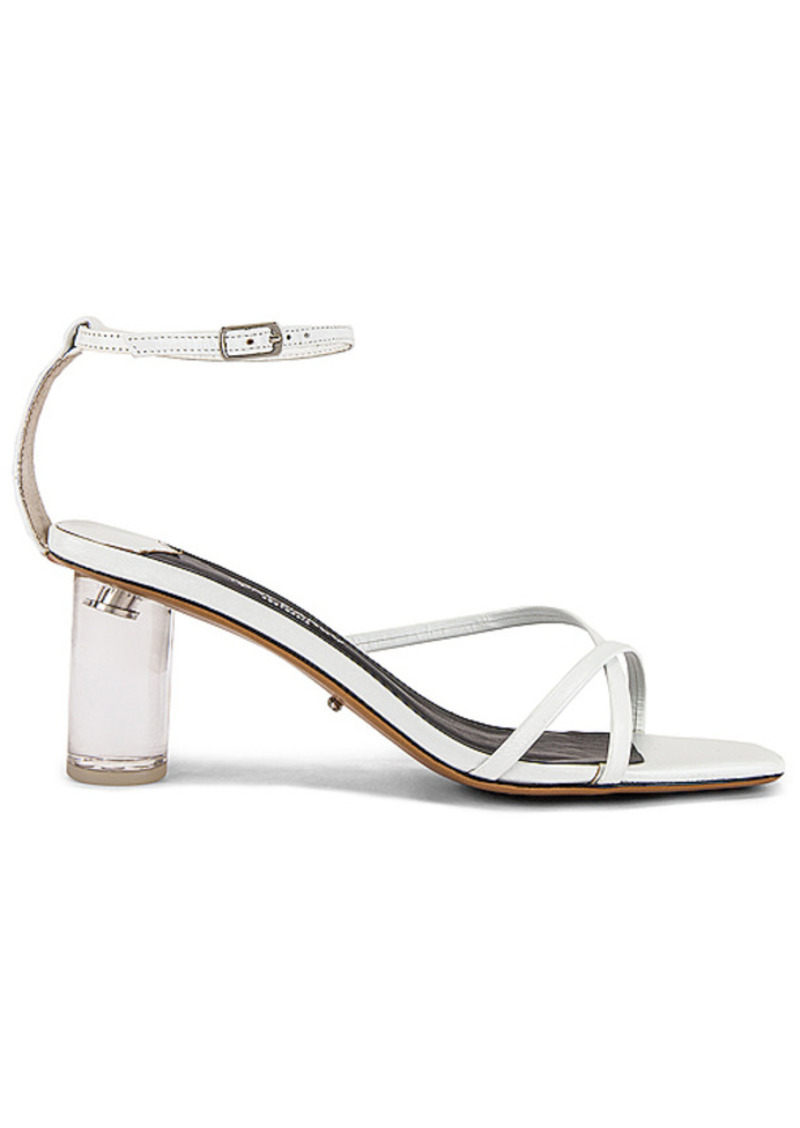 Tony Bianco Summer Sandal