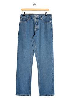 Topman Skater Jeans