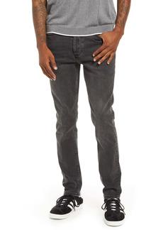 Topman Tyler Stretch Skinny Jeans