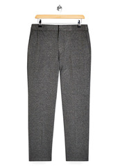 Topman Whyatt Stretch Skinny Fit Pants
