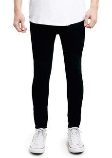 TopmanSpray On Skinny Fit Jeans