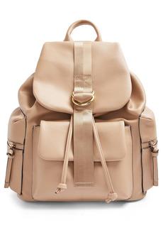 Topshop Aberdeen Backpack