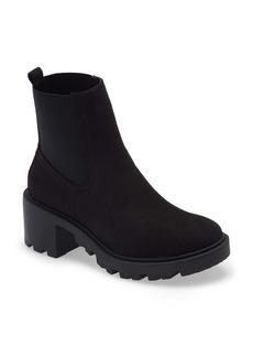 Topshop Betsy Platform Chelsea Boot (Women)