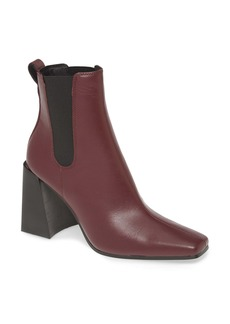 Topshop Harbour Chelsea Boot (Women)