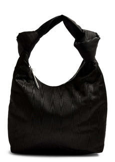 Topshop Knot Shoulder Bag
