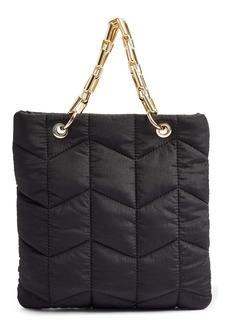 Topshop NY Chunky Chain Grab Bag