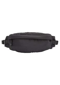 Topshop Sling Belt Bag