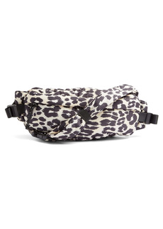 Topshop Sling Belt Bag