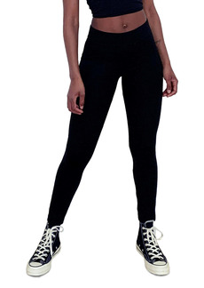 Topshop Stitch Sport Ponte Trousers