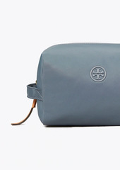 Tory Burch Piper Nylon Large Cosmetic Case