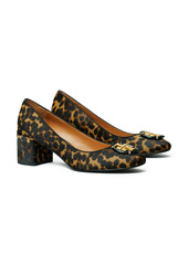 Tory Burch Genuine Calf Hair Pump (Women)