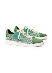 Tory Burch Howell Chevron Sneaker (Women) (Nordstrom Exclusive)
