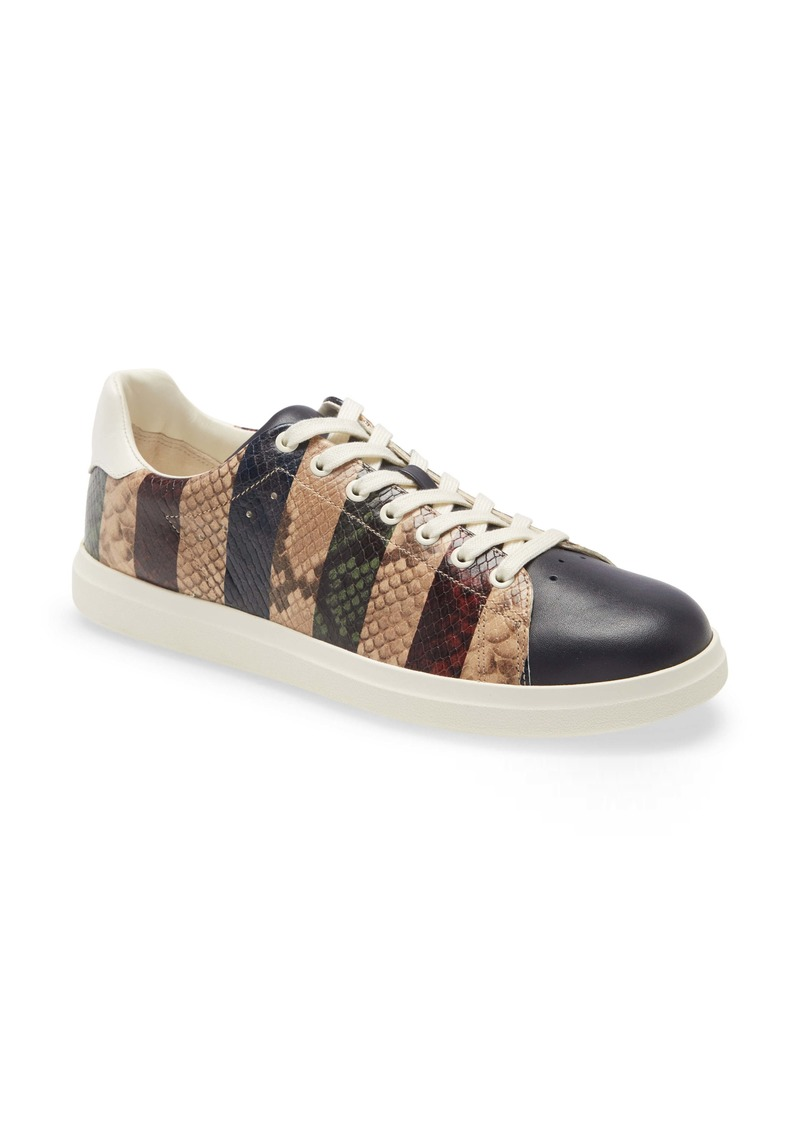 Tory Burch Howell Chevron Sneaker (Women)