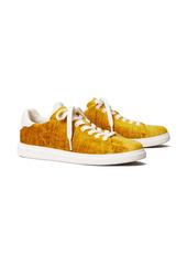 Tory Burch Howell Low Top Sneaker (Women)