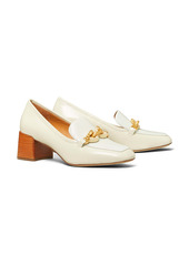 Tory Burch Jessa Horse Hardware Loafer Pump (Women)