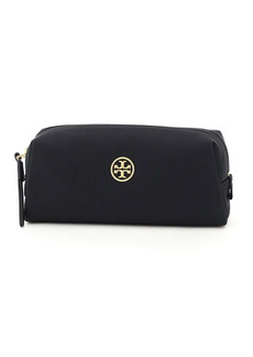 Tory Burch Piper Long Cosmetic Case