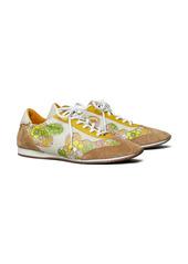 Tory Burch Serif Trainer Sneaker (Women)