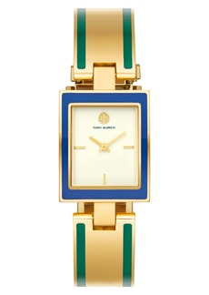 Tory Burch The Buddy Bangle Watch, 32mm