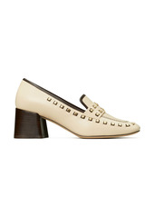 Tory Burch Tory Heeled Loafer (Women)