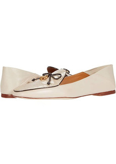 Tory Burch Tory Charm 5 mm Loafer