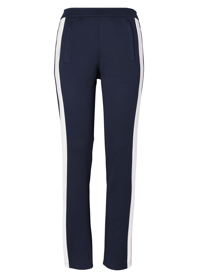 Tory Sport by Tory Burch Colorblock Track Pants
