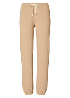 Tory Sport by Tory Burch French Terry Sweatpants