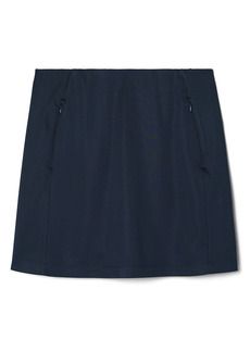 Tory Sport by Tory Burch Performance Golf Miniskirt