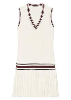 Tory Sport by Tory Burch Performance Tennis Dress