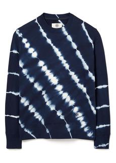 Tory Sport by Tory Burch Tie Dye Sweatshirt