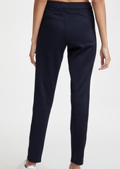 Tory Sport Colorblock Track Pants