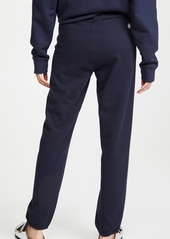 Tory Sport French Terry Sweatpants