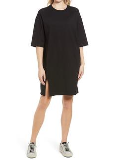 Women's Treasure & Bond T-Shirt Dress