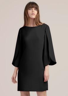 Trina Turk BATTISTA DRESS