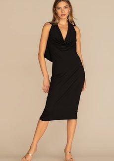 Trina Turk FLASH DRESS