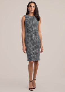 Trina Turk KURDSON DRESS