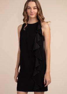 Trina Turk MADELLEN DRESS