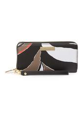 Trina Turk Wristlet Wallet