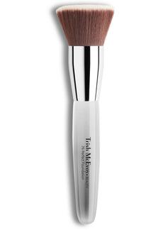 Trish McEvoy #76 Perfect Foundation Brush