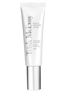 Trish McEvoy Beauty Booster® Cream