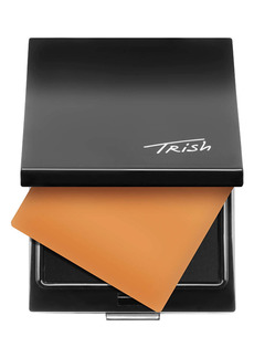 Trish McEvoy Even Skin Portable Foundation Refill